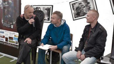 Photo of Cieszanów Rock Festiwal – krótka relacja + inne aktualności