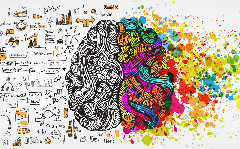 9 rzeczy, które musisz wiedzieć o pisaniu